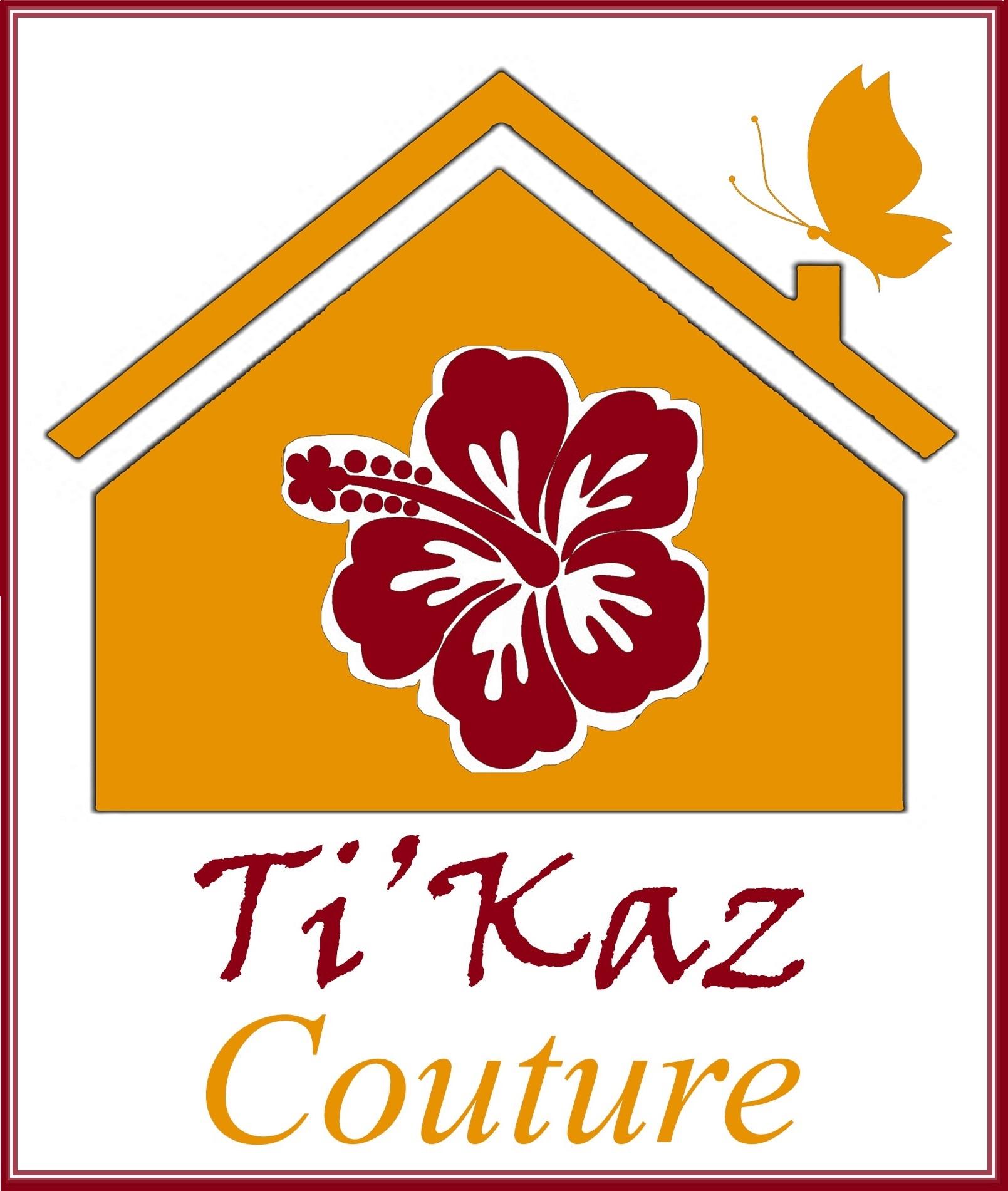 Ti'Kaz Couture
