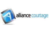 Alliance courtage